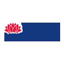 LLS logo colour 133x133